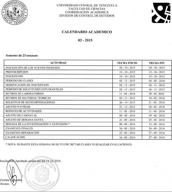 calendario_academico_2_2015_nuevo