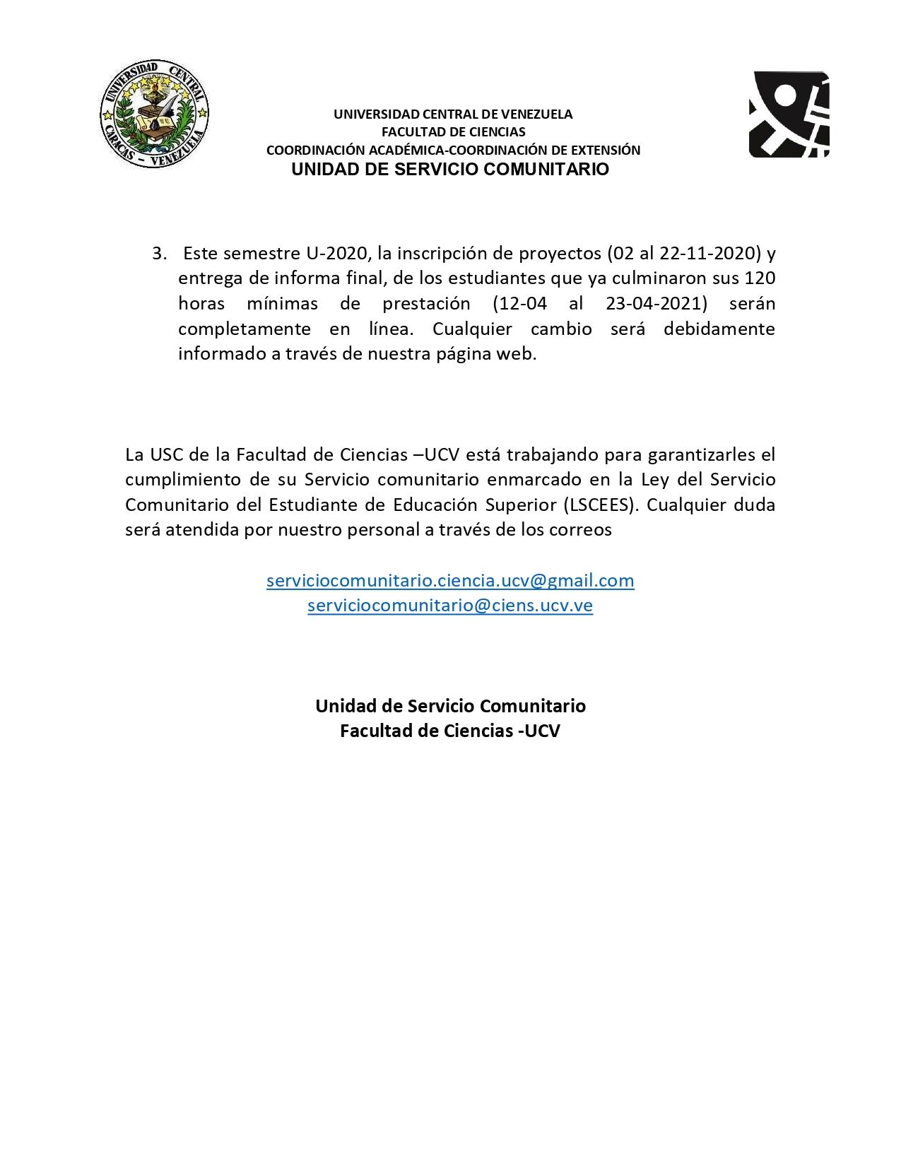 AFICHE-CURSO-DE-INDUCCION-SEMESTRE-U-2020-DOCENTE-1