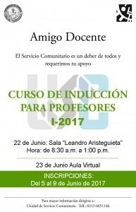 Curso-de-profesores-i-2017